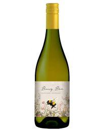 2019 Busy Bee Chenin Blanc - Roussanne