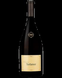 Cantine Terlano, Alto Adige DOC, Terlaner Classico