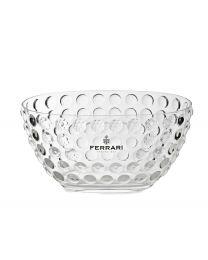 Ferrari, Bubble Bowl