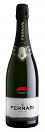 Ferrari Special Edition Formula 1 in geschenkverpakking