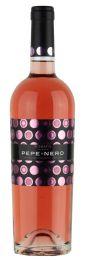 Cignomoro, Puglia IGP Pepenero Rosé