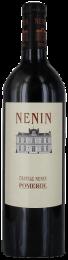 Château Nenin, Pomerol AC
