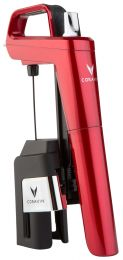 Coravin Model Six Candy Apple Red