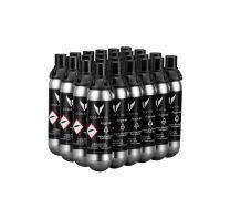 Coravin Capsules (24 capsule in box)