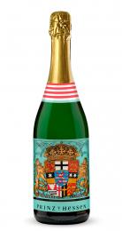 Weingut Prinz von Hessen, Rheingau, Sekt