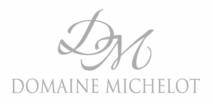 Michelot Bourgogne