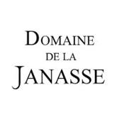 Janasse