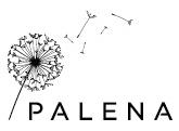 Palena