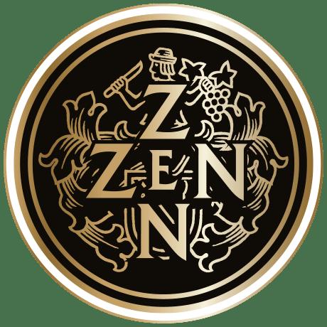 Dr. Zenzen Dreams